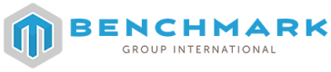Benchmark International Ltd Logo